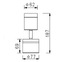 BV-32114