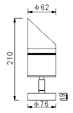 BV-31107